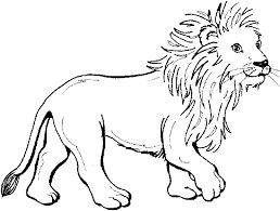 Small Picture Zoo Animal Coloring Page Zoo Animals Coloring Pages For