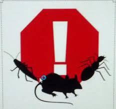 exterminator bronx ny. Exellent Bronx In Exterminator Bronx Ny N