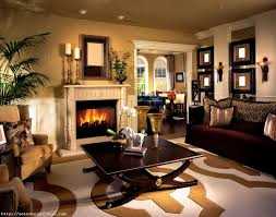 semi formal living room furniture. apartments:comely semi formal living room furniture design ideas curtain interior contemporary comely i