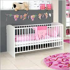 baby pink nursery bedroom nursery themes for girls with leopard baby  bedding crib sets decorations baby