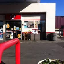 76 Circle K CLOSED Gas Stations 800 Main St Phoenix OR