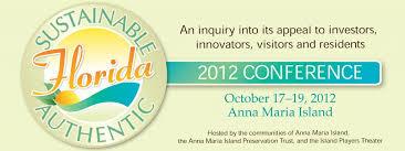 Newsletter Mastheads Newsletter Masthead Florida Journeys Communications