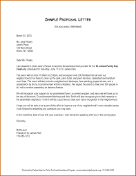 Awful Proposal Cover Letter Letters Sample Pdf Obamacarerepealtraitors