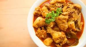 Resep gulai ayam padang, sajian populer yang tidak pernah membosankan. Resep Gulai Ayam Khas Padang Lifestyle Fimela Com
