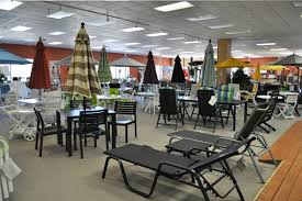 Decoration Outdoor Furniture Stores Home Decor Ideas