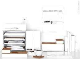 ikea office supplies. Ikea Office Supplies Desk Accessories For Design By Home Workspace Does Have K