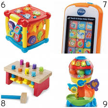 Good Learning Toys For 1 Year Old Educational Toys For 1 Year Olds ...