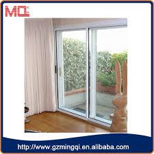 high quality lower sliding door philippines and design aluminum sliding door for philippines sliding door philippines aluminum