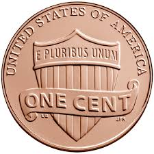 2018 lincoln penny. fine 2018 uncirculated reverse hires image in 2018 lincoln penny