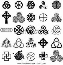 Tetování Symboly A Jejich Význam Kategorie Symboly A Jejich Význam
