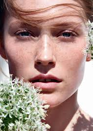 skin is your acid habit ageing you