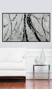 wall art office. Wall Paintings For Office. Abstract Painting 1 By QIQIGallery 60\\ Art Office F