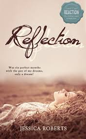A Diary Of A Book Addict Reaction Reflection 2 By Jessica