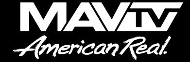 mavtv shows dream car garage html