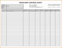 Inventory Spreadsheet Template Interesting Bar Liquor Inventory Spreadsheet Unique Bakery Inventory Sheet New