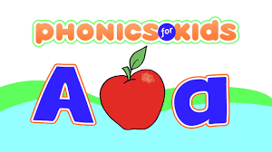 Use one of the quick links below to jump to the list of symbols for vowels, consonants, diphthongs, or other. Alphabet And Phonics Chant For Kindergarten And Preschool Think Read Write Elf Learning Youtube