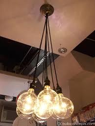 chandelier with edison bulbs chelier thomas light bulb chandeliers for chandelier with edison bulbs