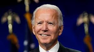 That plan will be built on a bedrock of science. Joe Biden To Visit Kenosha On Thursday In First Trip To Wisconsin