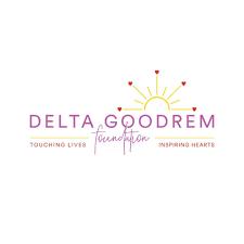 Delta goodrem is a singer, songwriter, performer, actress, and philanthropist. Delta Goodrem Foundation Posts Facebook