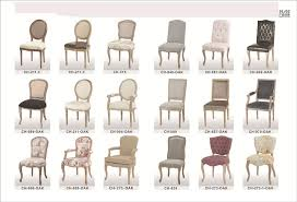 dining room chair styles. Simple Chair Beautiful Antique Dining Room Chairs Styles   Throughout Chair C