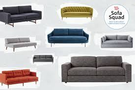 west elm style furniture. Delighful Style Probably Fantastic Real West Elm Sectional Couch Ideas With Style Furniture