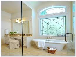 types of obscure glass for bathroom windows obscure glass windows for bathrooms types of opaque glass