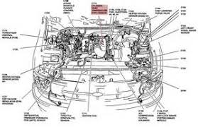 similiar 1999 f150 engine diagram keywords 1999 f150 engine diagram