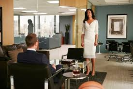 suits office. Beautiful Office Suits  With Office