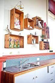 wall mounted kitchen shelves wall mounted kitchen shelves best wall mounted kitchen shelves ideas on wall wall mounted kitchen shelves