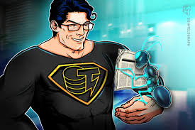 If you are looking for dedicated news sites that will cover everything regarding ethereum, bitcoin and other cryptocurrencies, then you can undoubtedly turn towards cointelegraph. Demystify 2021 With Crypto Trend Predictions From The Cointelegraph Crew