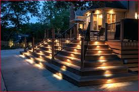 outdoor fence lighting outdoor fence lighting ideas a best of outdoor magnificent outdoor home lighting fixtures outdoor fence lighting