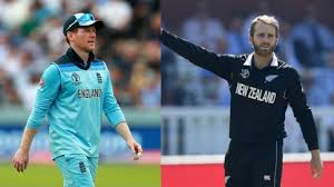 Joe root (c), james anderson, sam billings, james bracey, stuart broad, rory burns, zak crawley, haseeb hameed, dan lawrence. England Vs New Zealand Betting Odds Free Bet Odds Favourites And Semi Final Predictions During Eng Vs Nz In Icc Cricket World Cup 2019 Match 41 Latestly