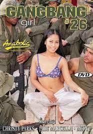 Porn Film Online Gangbang Girl Watching Free