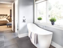 bathtub refinishing new orleans louisiana bathroom ideas