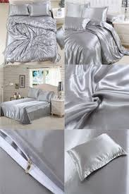 gallery of mesmerizing how to use a duvet also meadowlark duvet cover sham serena lily