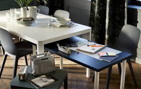 Многофункциональные решения для учебы с удовольствием - <b>Ikea</b>