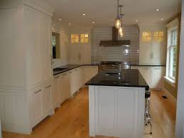 newlife cabinetry opening hours 7692 wellington road 124 guelph eramosa on