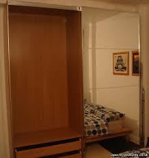sliding doors in elephant ikea pax wardrobe assembly service 4 ikea assembly service