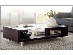 modern sofa table. Inspirational Sofa Table Design 55 About Remodel Modern Ideas With