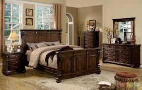 magnificent dark oak bedroom furniture gold bedroom furniture sets antique dark oak panel bedroom set