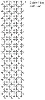 Loom Beading Graph Paper Beadgraphs01jpg Multiple Graph Paper