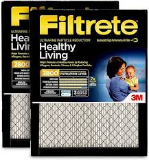 Best Air Conditioner And Furnace Filters Review And Buying