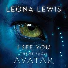 <b>I See You</b> | Avatar Wiki | Fandom