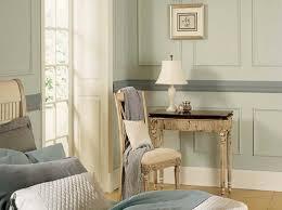 most popular neutral paint colorsNeutral Bedroom Colors  Inspire Home Design