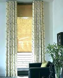 bamboo blinds roll up window shades window shades bamboo roll up shades outdoor bamboo roll