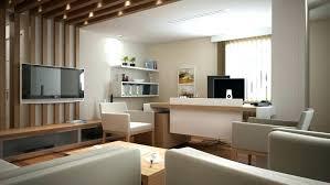 modern home office desks. Minimalist Home Office Desk Superb Modern Excellent Desks E