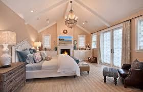 romantic bed room. Romantic Bed Room