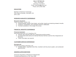 Create Perfect Resume How To Create The Perfect Resume Workhouzz