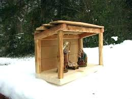 outdoor wooden nativity set wood les hand crafted le creche by for christm