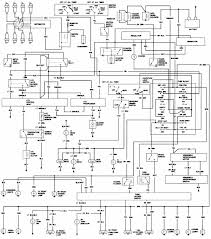 Wiring diagrams of 1971 72 cadillac deville circuit wiring diagrams ford contour wiring harness buick regal wiring diagram chevy cavalier wiring harness